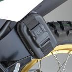 ヤマハ ETCブラケット3 SEROW250 Q5K-YSK-055-E37