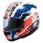アライ RX-7X DOOHAN ドゥーハン フルフェイスヘルメット レプリカモデル(南海部品オリジナルカラー)