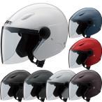 ヤマハSF-7 Lea Winds リーウィンズ ジェットヘルメット