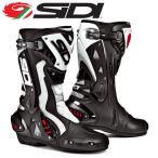 SIDI:シディ ST AIR エスティ・エアー レーシングブーツ