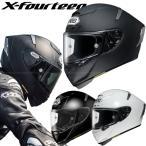 ショウエイ X-FOURTEEN (エックス - フォーティーン) X-14 フルフェイスヘルメット