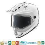 ヤマハ YX-6 ZENITH GIBSON ギブソン オフロードヘルメット(パールホワイト) ご予約