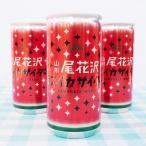 山形食品  山形尾花沢スイカサイダー  1箱30缶  残り数わずか