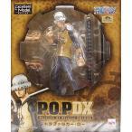 ショッピングNEO-DX ▲ 【送料無料】 ワンピース Portrait.Of.Pirates NEO-DX トラファルガー・ロー 未開封 POP メガハウス 国内正規品  ONE PIECE
