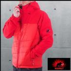 MAMMUT(マムート) BELAY Hybrid Insulation Jacket Men カラー:3225 (PDN)(sale15)