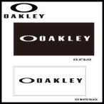 スポーツ タオル オークリー OAKLEY ICON TOWEL 80