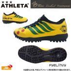 予約商品(2月中〜下旬入荷予定) ジュニア サッカー トレーニングシューズ ATHLETA(アスレタ) CDBTreinamento T002 ath-18ss