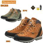 ショッピング登山 Caravan(キャラバン) 登山靴 GK23