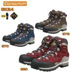 ショッピング登山 Caravan(キャラバン) 登山靴 GK83