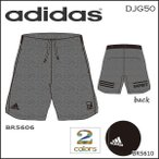 野球 ウェア パンツ 一般用 アディダス adidas ハーフパンツスウェット