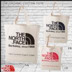 Yahoo!MOVETHE NORTH FACE(ザ ノースフェイス) TNF ORGANIC COTTON TOTE オーガニックコットントート ≪TNF_2016FW≫
