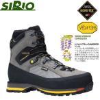 ショッピングトレッキングシューズ SIRIO P.F.730(シリオ)トレッキングシューズ (富士登山303)(SB)(P) (SB)