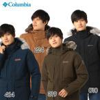 コロンビア マーカムピークジャケットColumbia MarquamPeakJacket WE1250 Columbia2019FW