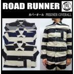 ROAD RUNNER ���ɥ��ʡ� ���� ���С������� PRISONER COVER ALL