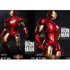 ショッピングダウニー アイアンマン(Iron Man) フィギュア