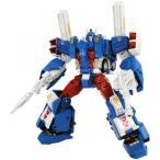 トランスフォーマー(Transformers) フィギュア