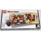 ゴーストバスターズ Ghostbusters レゴブロック LEGO