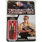ショッピングターミネーター ターミネーター(Terminator) フィギュア