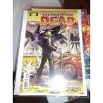 ウォーキング・デッド(The Walking Dead) コミック・漫画・本