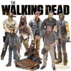 Yahoo!映画レアグッズ専門通販ウォーキング・デッド(The Walking Dead) フィギュア