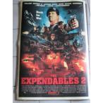 エクスペンダブルズ(The Expendables) サイン入りグッズ