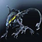 エイリアン(Alien) フィギュア