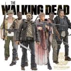 ウォーキング・デッド(The Walking Dead) フィギュア