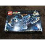 スター・ウォーズ(STAR WARS) レゴブロック・LEGO