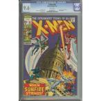 X-MEN(X-メン、エックスメン) コミック・漫画