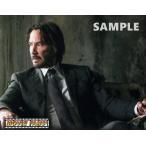 ブロマイド写真(外国製)『ジョン・ウィック:チャプター2』/ジョン・ウィック(スーツ)/キアヌ・リーブス