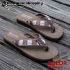 ショッピングブーツサンダル サンダル メンズ ビーチサンダル 履きやすい 春 夏 海水浴 グッズ bsm0001