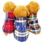 犬 服 犬服 犬の服 犬用品 ドッグウェア ペットウェア シャツ ds0001
