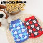 ショッピング犬 犬 犬服 犬の服 犬用品 ドッグウェア タンクトップ dt0038