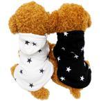 犬 服 犬服 犬の服 犬用品 ドッグウェア ペットウェア トレーナー パーカー ペット用品 dtopa0029