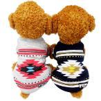 犬 服 犬服 犬の服 犬用品 ドッグウェア ペットウェア トレーナー パーカー ペット用品 dtopa0043