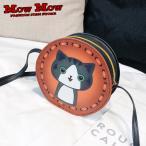バッグ ショルダーバッグ レディース 小物入れ 化粧ポーチ かわいい sh-bag0001
