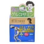 【野口医学研究所】 キダクリーム 塗るグルコサミン 80g  ※お取り寄せ商品