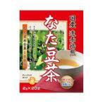 【ユニマットリケン】なた豆茶 20包 ※お取り寄せ商品