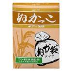 【田中善】ニードヌカッコ ボディアライコ 40g ※お取り寄せ商品
