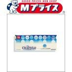 【オムロン】 妊娠検査薬 クリアブルー 2回用(1セット)   【第2類医薬品】 ※お取り寄せ商品 【RCP】
