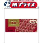 【クラシエ薬品】 点温膏K 240枚入 【第3類医薬品】 ☆☆※お取り寄せ商品