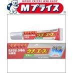 MプライスYahoo!店で買える「【第(2類医薬品】【興和】ウナコーワエースG 15g ※お取寄せの場合あり【セルフメディケーション税制 対象品】」の画像です。価格は713円になります。