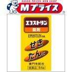 【大昭製薬】エフストリン 84錠 【第(2)類医薬品】※お取り寄せ商品