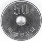 ���� ����62ǯ 50����Ƽ�� ̤������ 10314 ���� ������