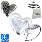 ヴィヴィアン・ウエストウッド VIVIENNE WESTWOOD ハートシェイプ ライター 喫煙具 メンズ レディース