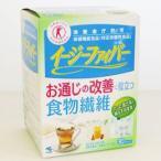 小林製薬 イージーファイバー 5.2g×30パック【特定保健用食品】