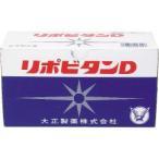 大正製薬 リポビタンD 100ml×10本【指定医薬部外品】【50本ごとに送料648円】