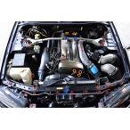 Nissan BNR34スカイラインGT-R エンジンキットA