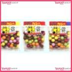 YCx駄菓子 チーリン8Gゴーゴーチョコ【チョコ】×30個 +税 【駄xima】【メール便送料無料】