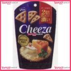YCxグリコ 40G 生チーズのチーザカマンベールチーズ仕立て×80個 +税 【x】【送料無料(北海道・沖縄は別途送料)】
